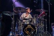 Wild: Live-Fotos von Hugo Helmig beim Reeperbahn Festival 2018