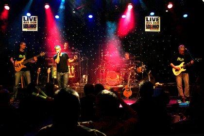 Clubsterben in Frankfurt: Nun muss auch das Musiklokal Südbahnhof schließen