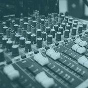 'Music Licensing / Sync' - Live Online Seminar