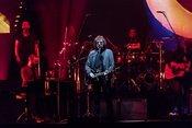 Groß: Fotos von Jeff Lynne's ELO live in der SAP Arena Mannheim