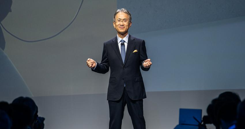 Sony initiiert Corona-Hilfsfonds in Höhe von 100 Millionen Dollar