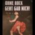Band sucht Basser - Deutsch-Rock - KEIN COVER