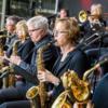Big Bandits aus Essen suchen Alt-Saxophon