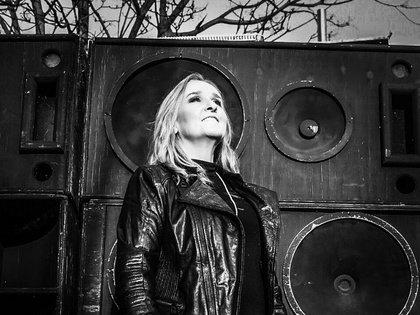 """25 Jahre """"Yes I Am"""" - Melissa Etheridge startet im Frühjahr 2019 ihre große Europatour"""