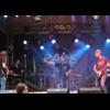 RARE sucht Bassist/In