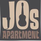 JOsApartment