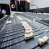 Tonstudio sucht Musiker oder Songwriter