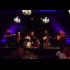 14 Karat Partyband aus München sucht eine/n Sänger/in