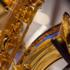 Saxophonist sucht Leute zum jammen