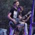 Gitarrist sucht Core - Band im Raum Halle/Leipzig