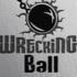 Wrecking Ball sucht Drummer