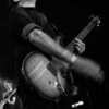 Background-Sänger, Sänger, Bassist sucht Mitmusiker (Sänger/in, Gitarrist/in, Bassist/in, Schlagzeuger/in)