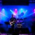 ROCKPORT (Band) sucht Gitarrist/in