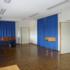 Unterrichtsraum in Stock und Umgebung GESUCHT
