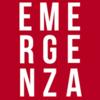 Emergenza Hamburg Vorrunde 8