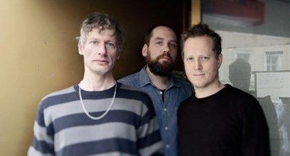 Experimentell - Österreichische Band Radian kommt zu Enjoy Jazz nach Ludwigshafen