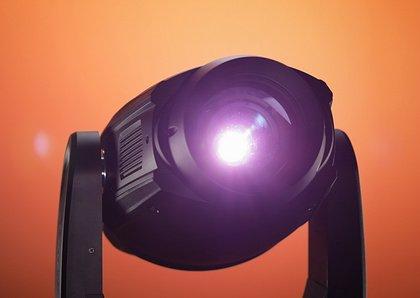 Cameo präsentiert LED-Lichttechnik-Innovationen auf der LDI in Las Vegas