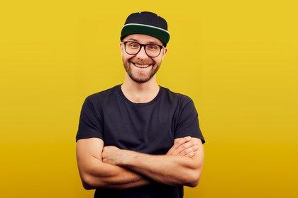 Der Pfälzer Junge ganz groß - Mark Forster live 2020: Alle Infos zur großen 'Liebe' Open Air-Tour