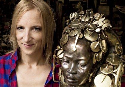 Die Gleichstellung von Frauen im Jazz wird vorangetrieben: Erhöhung der Wahrnehmung, Verstärkung der Vorbildfunktion