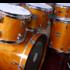 Drummerin sucht Band oder Musiker CCR 70iger Jahre Cover