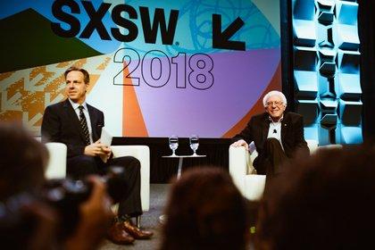 SXSW 2019 Austin