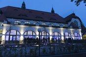 greenmeetings und events-Konferenz 2019 Leipzig