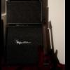 Neues Projekt sucht Gesang und Bass
