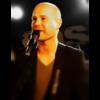 Suche Cover oder Tributeband (Bassist und Gesang)