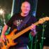 Sänger/in für Rock-Band im Raum Ulm gesucht.