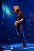 Unermüdlich: Fotos von Niedeckens BAP live im Rosengarten Mannheim