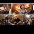 Listen 2 (Band) sucht Musiker
