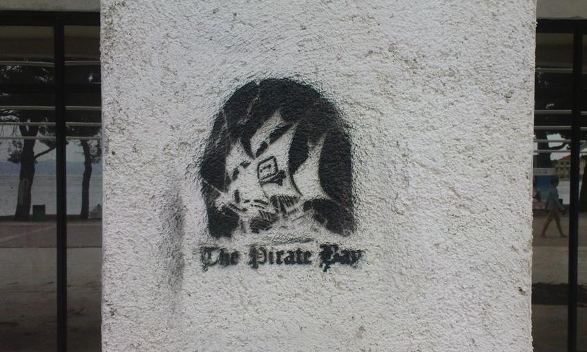 BitTorrent zunehmend populärer: Liegt die Ursache im Angebot der Streamingdienste?