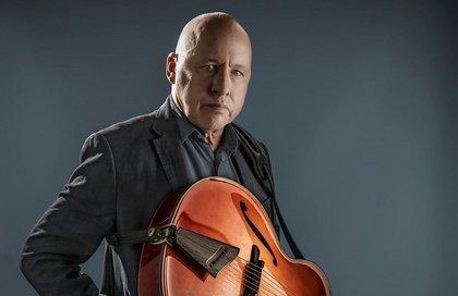 Großer Ansturm - Mark Knopfler: Konzerte der Deutschlandtour fast ausverkauft