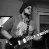 Rhythmus Gitarrist sucht Punk Band