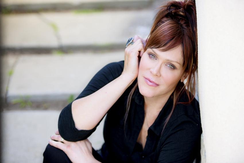 Purer Blues Rock - Beth Hart spielt im Herbst 2020 eine riesige Deutschlandtour