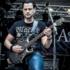 Gitarrist sucht neue Aufgaben