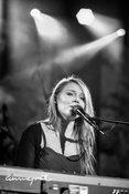 Ausgewählt: Bilder von Ivory Stone live beim Rockbuster Finale 2018