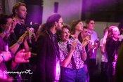 Prejudged Youth: Bilder der Gewinner des Rockbuster-Finales 2018