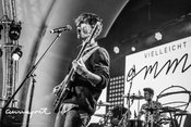 Vielleicht Emma: Bilder der Indie-Rocker beim Rockbuster-Finale 2018