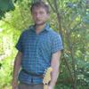 Gitarrist, Sänger, Background-Sänger sucht Band oder Mitmusiker