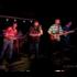 Rock-Band sucht Sänger und Sängerin