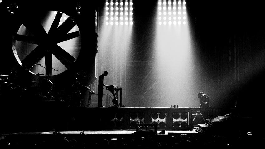Überteuerte Tickets: Rammstein stoppen Viagogo