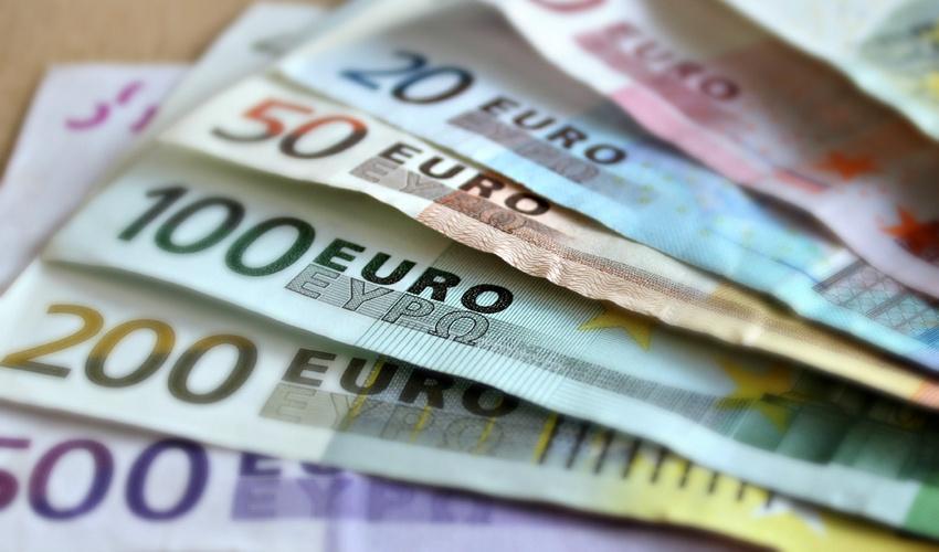Forum Veranstaltungswirtschaft fordert Weiterführung staatlicher Hilfsprogramme