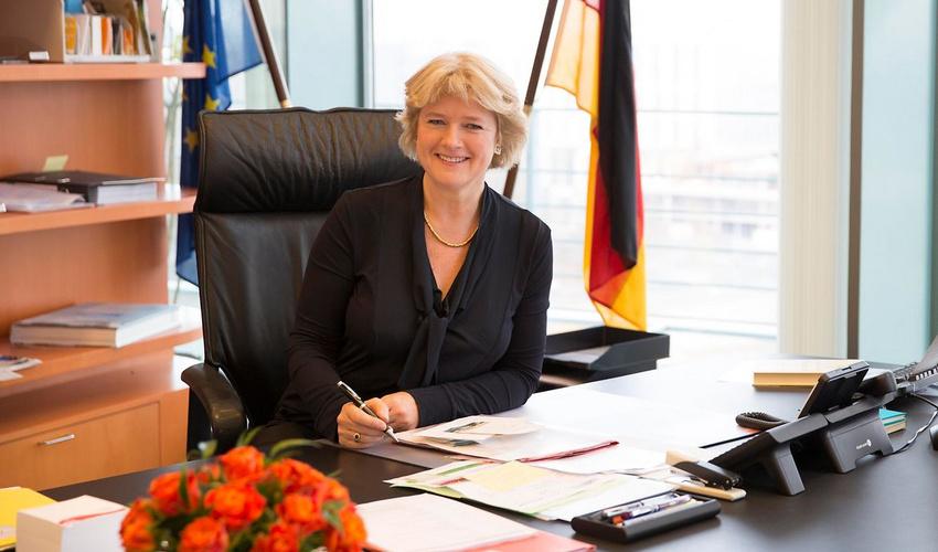 Bis zu 5.000 Euro: Bund plant Hilfen für Solo-Selbstständige im Kulturbereich