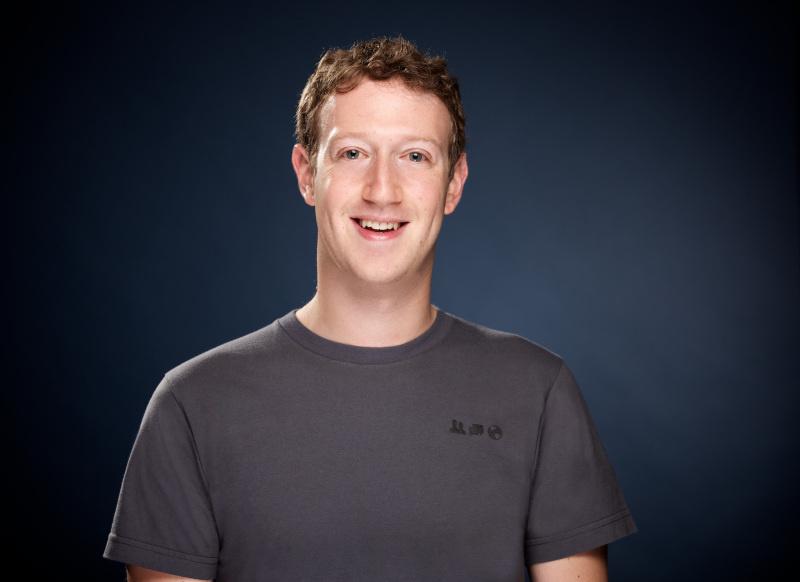 Facebook strickt an seinen Musikfeatures
