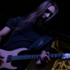 Gitarrist sucht eine rock/metal Band - available for guest solo sessions