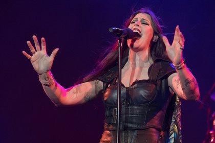 Unabwendbar - Nightwish verschieben Tour zu neuem Album 'Human. :||: Nature.' auf 2021