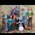 Musiker/in für Keltisch-Irische Band gesucht!