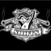 Seven Shots (Band) sucht Sänger, Gitarrist/in