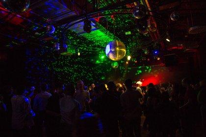 Warum die Metropolregion mehr Clubs braucht - Freizeitstudie von EventKultur Rhein-Neckar zeigt Defizite der Clublandschaft und schlägt Gegenmaßnahmen vor
